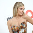 AnnaLynne McCord IMDb LIVE Presented By M&M'S At The Elton John AIDS Foundation Academy Awards Viewing Party