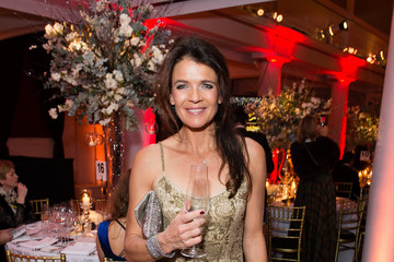 Annabel Croft Eastern Seasons Gala Dinner
