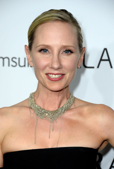 anne heche husband james tupperanne heche imdb, anne heche worth, anne heche husband james tupper, anne heche foto, anne heche 2017, anne heche dead, anne heche doug benson, anne heche wiki, anne heche фильмография, anne heche instagram, anne heche 2016, anne heche fansite, anne heche and ellen degeneres, anne heche and coleman laffoon, anne heche degeneres, anne heche james tupper, anne heche wallpaper