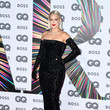 Anne Marie GQ Men Of The Year Awards 2021 - Red Carpet Arrivals