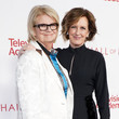 Anne Sweeney Television Academy's 25th Hall Of Fame Induction Ceremony