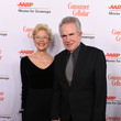 Annette Bening AARP The Magazine's 19th Annual Movies For Grownups Awards - Arrivals