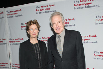 Annette Bening The Actors Fund 2018 Gala