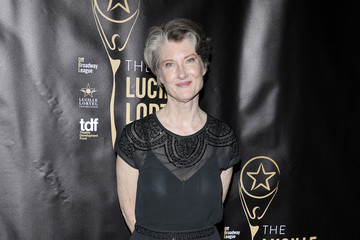 Annette O'Toole 31st Annual Lucille Lortel Awards - Arrivals