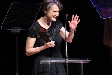 Annette O'Toole 31st Annual Lucille Lortel Awards - Show