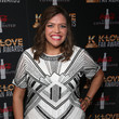 Annie F Downs 4th Annual KLOVE Fan Awards at the Grand Ole Opry House - Arrivals