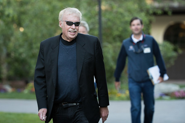 phil knight leadership style Nike co-founder phil knight responds to reported workplace issues of bullying  and sexual harassment  i'm also miffed that whenever leadership hears of  wrongdoing at their company, they're  never-before-seen styles.
