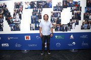 Johnny Damon Photos Photo