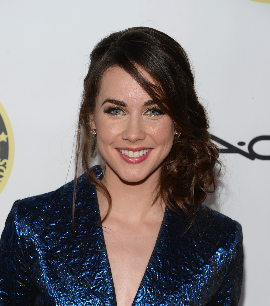 Lyndon Smith nude (59 pictures), hot Selfie, Instagram, legs 2018