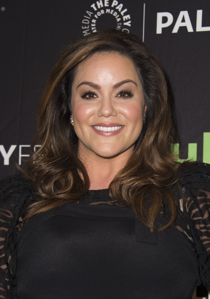 Katy Mixon Photos - Annual PaleyFest Fall TV Previews - 94 ... Katy Mixon