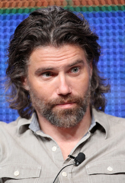 anson mount the evil withinanson mount lost, anson mount кинопоиск, anson mount hell on wheels, anson mount twitter, anson mount leg injury, anson mount dog, anson mount movies, anson mount actor, anson mount ama, anson mount and britney spears, anson mount marvel, anson mount batman, anson mount instagram, anson mount wife, anson mount wiki, anson mount height, anson mount crossroads, anson mount the evil within