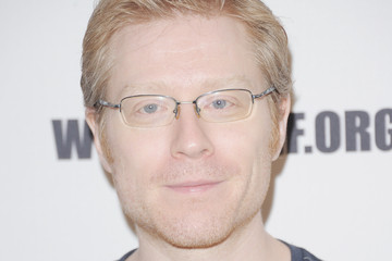 anthony rapp hedwig