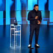 Anthony Anderson 2020 American Music Awards - Show