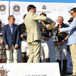 Anthony Ingham St. Regis Hosts Inaugural St. Regis Polo Cup In Sonoma Valley