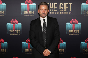 Anthony LaPaglia 'The Gift' Sydney Premiere