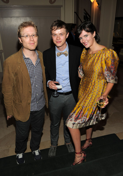 """Premiere of Overture Films' """"Jack Goes Boating"""" - After Party"""