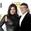 Anthony Russo 2019 Toronto International Film Festival TIFF Tribute Gala - Arrivals