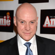 """Anthony Warlow """"Annie"""" Broadway Opening Night - After Party"""