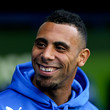 Anton Ferdinand Reading v Newport County