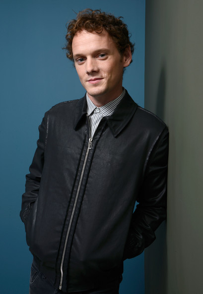 http://www3.pictures.zimbio.com/gi/Anton+Yelchin+Only+Lovers+Left+Alive+Portraits+OQsYSp9u4h8l.jpg