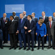 Antonio Guterres News Pictures of The Week - January 23