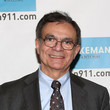 """Antonio Perez """"The Company Of Bikeman: A 9/11 Play"""" Opening Night - After Party"""