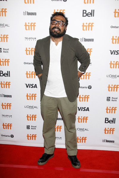 2019 Toronto International Film Festival - 'The Elder One' Photo Call