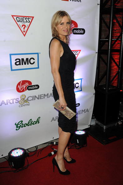 """""""At Any Price"""" Premiere Post Party - 2012 Toronto International Film Festival"""