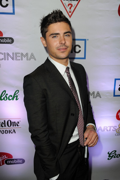"""At Any Price"" Premiere Post Party - 2012 Toronto International Film Festival"