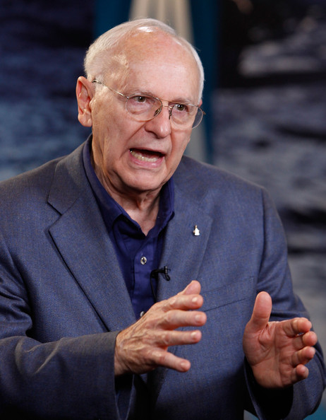 alan bean astronaut - photo #22