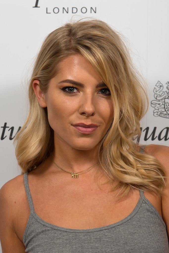 Mollie King nudes (62 pics), video Sexy, Instagram, in bikini 2017