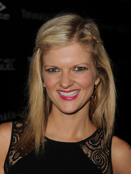 arden myrin net worth