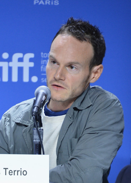 chris terrio gaychris terrio batman, chris terrio wiki, chris terrio on batman v superman, chris terrio facebook, chris terrio twitter, chris terrio, chris terrio interview, chris terrio batman vs superman, chris terrio oscar, chris terrio imdb, chris terrio justice league, chris terrio net worth, chris terrio crossmark, chris terrio david s. goyer, chris terrio gay, chris terrio rotten tomatoes, chris terrio script, chris terrio ben affleck, chris terrio oscar speech, chris terrio salary
