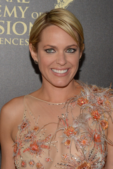 arianne zucker and greg vaughanarianne zucker instagram, arianne zucker jewelry, arianne zucker photos, arianne zucker donald trump, arianne zucker, arianne zucker daughter, arianne zucker husband, arianne zucker dating, arianne zucker net worth, arianne zucker and kyle lowder wedding, arianne zucker and shawn christensen, arianne zucker leaving days, arianne zucker twitter, arianne zucker hairstyles, arianne zucker pregnant, arianne zucker feet, arianne zucker divorce, arianne zucker and greg vaughan, arianne zucker facebook, arianne zucker family
