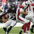 Blaine Gabbert and Jadeveon Clowney Photos