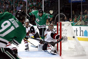 Jamie Benn Tyler Seguin Photos Photo