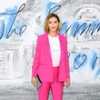 Arizona Muse The Summer Party 2019 Presented By Serpentine Galleries And Chanel - Red Carpet Arrivals