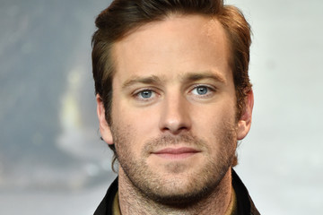 armie hammer batmanarmie hammer gif, armie hammer tumblr, armie hammer mine, armie hammer height, armie hammer wife, armie hammer timothee chalamet, armie hammer uncle, armie hammer batman, armie hammer twitter, armie hammer and elizabeth chambers, armie hammer henry cavill, armie hammer gif hunt, armie hammer vk, armie hammer фильмы, armie hammer green lantern, armie hammer social network, armie hammer imdb, armie hammer gossip girl, armie hammer 2017, armie hammer кинопоиск