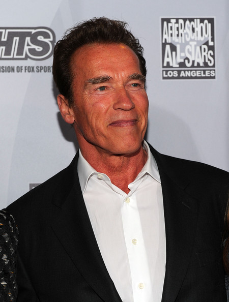 arnold schwarzenegger now. arnold schwarzenegger now fat.