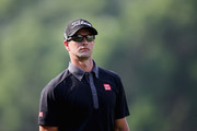 Adam Scott (golfer) Photos Photo