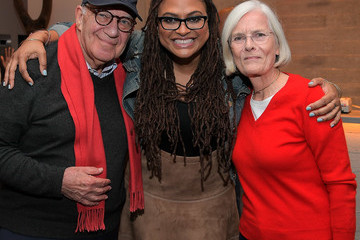 Arnold Schwartzman 'Alone' Screening With Ava DuVernay and Director Garrett Bradley Presented by The New York Times Op-Docs
