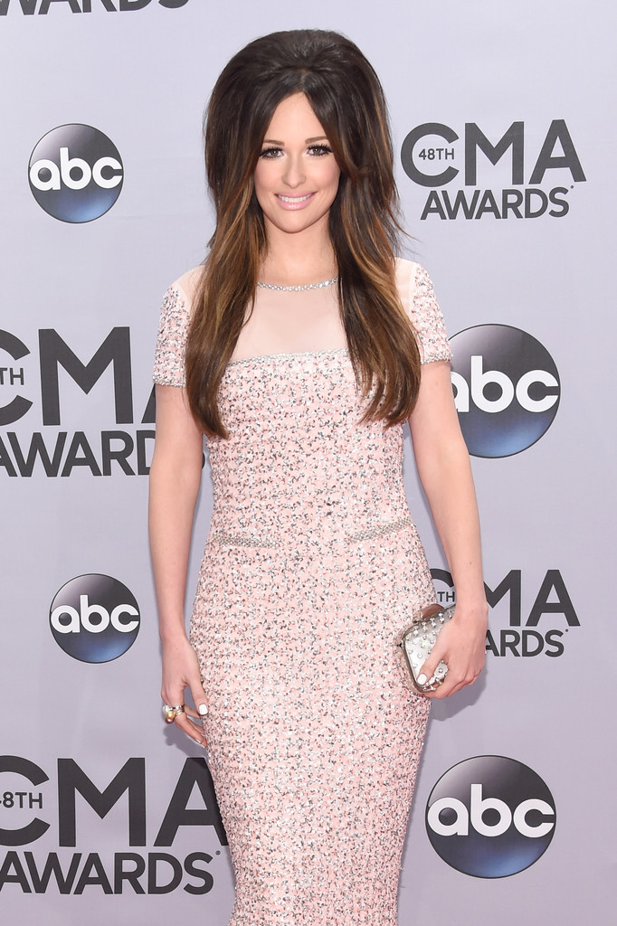 Kacey Musgraves Pictures   Photo Gallery   Contactmusic.com