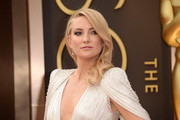 Kate Hudson's Impressive Roster of Ex-Boyfriends