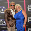 Duane Lee Chapman Photos