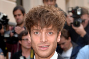 Paolo Nutini Photos Photo
