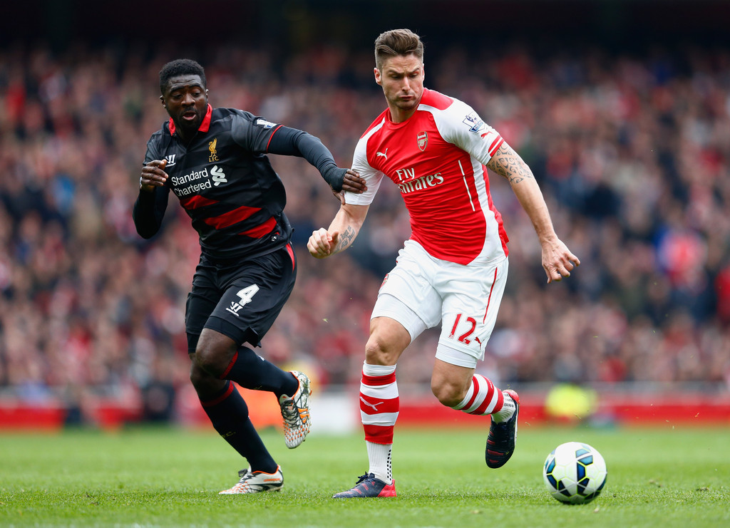 Premier League Sunday, Gameweek 17: TV Times and Open ...