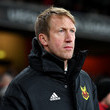 Graham Potter Photos - 1 of 36