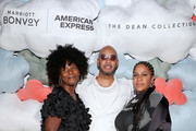 Swizz Beatz Photos Photo