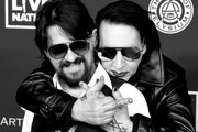 Shooter Jennings Photos Photo