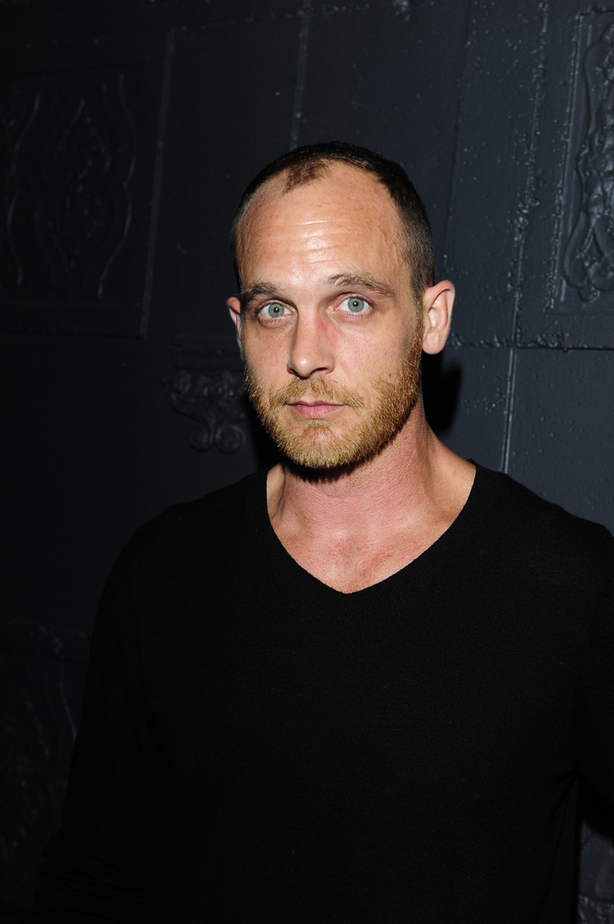 Ethan Embry Movies: The Art Of Elysium's